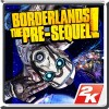 Borderlands: The Pre-Sequel! 2KGames, Inc.