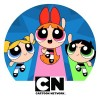 フリップアウト! – パワーパフ ガールズ Cartoon Network