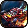Extreme Stunt Car Driver 3D VascoGames