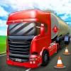 Extreme Truck Parking 3D VascoGames