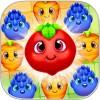 Harvest Hero 2: Farm Swap Puzzle Games – VascoGames