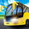 Schoolbus Parking 3D Simulator VascoGames