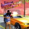 Vendetta Miami Crime Sim 3 VascoGames