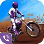 Viber Xtreme Motocross Viber Media S.à r.l.