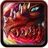 Dragon Epic Defender – Paid vmoga