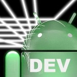 Ray Tracer Dev Kit for Android YDVisual