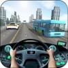 バスでレーシング 🚍 Zappy Studios – Action and Simulation Games& Apps