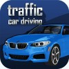 Traffic Car Driving 2016 Zuuks Games