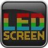 LEDスクリーンの携帯電話 Ryan Free Games