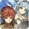 ワールドクロスサーガ 時を思考する対戦RPG AXEL GAME Entertainment Inc.