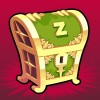 ZOMBIE GOLD RUSH amazing Inc.