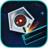 重力トンネル Cygames, Inc.