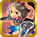 BLADE -ブレイド 天から堕ちる千の刃- GameBank Corp.