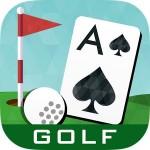 ゴルフ ソリティア – 無料トランプゲーム P.R.O Corporation