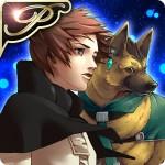 [Premium] RPG アストラルフロンティア KEMCO