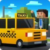 Loop Taxi Gameguru