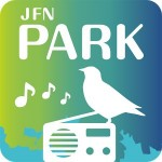 JFN PARK JAPAN FM NETWORK CO.,LTD.