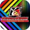 KING OF KINGS(キングオブキングス) 株式会社日本オカダエンタープライズ