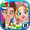 My Town : Wedding MyTown Games Ltd