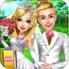 イベントプランナーの結婚式のゲーム Ozone Development