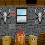 Bunny Cage Escape Games2Jolly