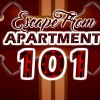 Escape Game – Apartment 101 fingersplay