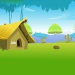 Escape Games Arrows-12 Joy Escape Games