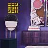 Escape Games Cool-31 JoyArrowsGames