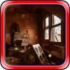 Escape games zone 110 escapezone15