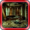 Escape games zone 109 escapezone15