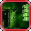 Escape games zone 114 escapezone15