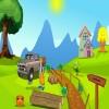 Farm Vegetable Escape Games2Jolly