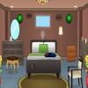Glass Door House Escape Games2Jolly