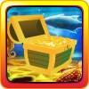 Glitz Gold Escape ajazgames