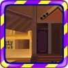 Murky Room Escape ajazgames