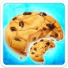 Make Cookies – Baking Lessons CellyGame