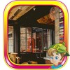 フロムエスケープペーパーファクトリーホテル EightGames