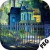 Abandoned Country Villa Escape Escape Game Studio