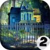 Abondend country villa escape2 Escape Game Studio