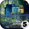 Escape Game – Country Villa 5 Escape Game Studio