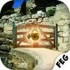 Acropolis Ruins Escape Escape Game Studio