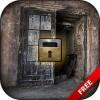 Electrician Factory Escape Escape Game Studio
