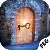 Escape Game- Italian Hill Town Escape Game Studio