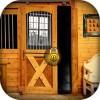 Escape Games-Locked Horse Farm Escape Game Studio