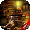 Escape Games – Magician Monkey Escape Game Studio