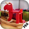 Escape Games – Preschool Kid Escape Game Studio