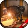 Escape Game – Sorcerer House Escape Game Studio
