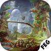 Escape Games – Magical Lamp Escape Game Studio