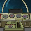 Escape Games Spot-30 MirchiEscapeGames