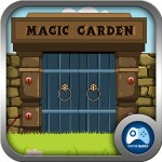 Escape Games Spot-31 MirchiEscapeGames
